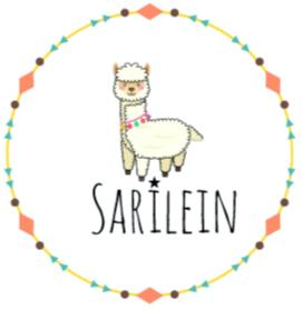 Sarilein