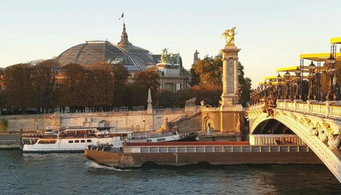 Estudiar en Francia | ¿Por qué elegir Francia para hacer tus estudios?