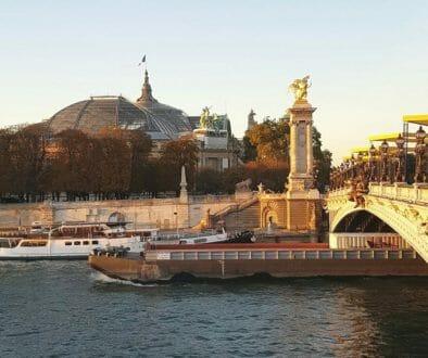 Pont Alexandre III 2