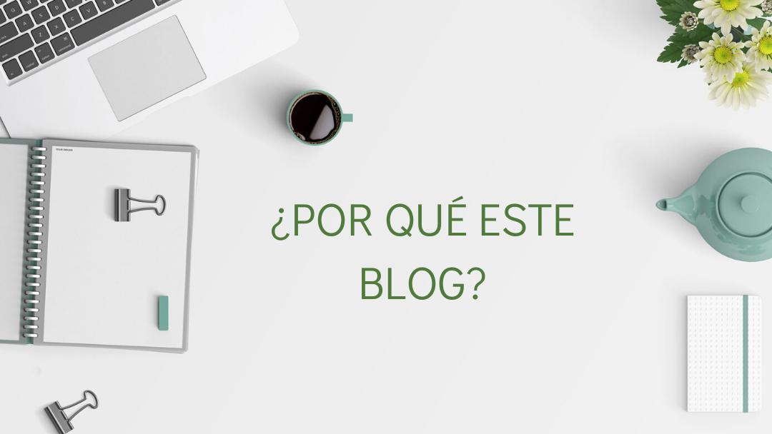 sarilein blog